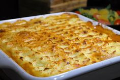 Cottage Pie, Macaroni And Cheese, Bread, Ethnic Recipes, Food, Drink, Mac And Cheese, Beverage, Sheppard Pie