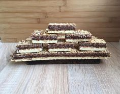 Nutella, Tiramisu, Blog, Cake, Ethnic Recipes, Kuchen, Blogging, Tiramisu Cake, Torte