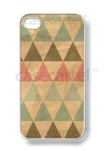 Hipster Aztec #aztec #iphone #iphonecase #iphonecases #hipster #gift #christmas #thanksgiving #cool #cover #ipod #ipodtouch #smartphone #coolcase #bestcase #holidaygifts #holiday #case #cases