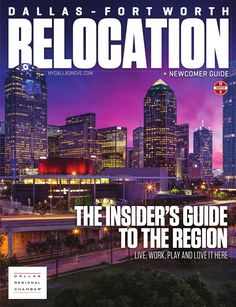 Are you signed up to receive a digital subscription? http://dallaschamberpublications.com/realestate/