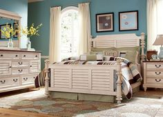 Haverty S Forest Lane Just Ordered This For The New House Dream Home Pinterest House Bedrooms And Master Bedroom