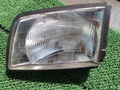 ◆マツダ・ボンゴ SKF2V系 純正ヘッドライト左 '07年式【中古】◆【楽天市場】