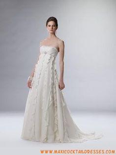 BridalBridalweddingdress305