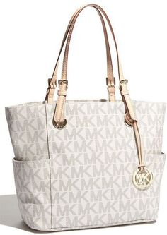 33a6356a2213 Michael Kors Hamilton Padlock Large Tote Bag Photograph Michael Kors Purses  Outlet, Cheap Michael Kors
