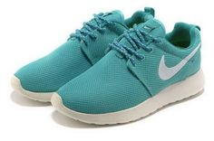 nike shoes only $21,nike mens shoes
