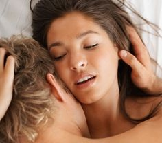 Best internet hookup sites in canada