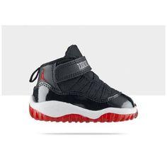 30681d4f882 Jordan 11, Air Jordan, Jordan Retro, Peuter Schoenen, Trinidad, Baby Jongen