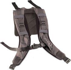 Osprey BioForm A/X Shoulder Straps