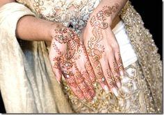 white indian wedding lengha