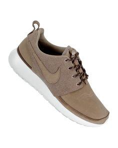 Nike Roshe Run Premium NRG