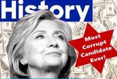 Planet Stars: Ο Τραμπ κατήγγειλε τη Χίλαρι για διαφθορά με ένα… ...