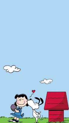 Xmas Wallpaper, Snoopy Wallpaper, Disney Phone Wallpaper, Cartoon Wallpaper Iphone, Cute Wallpaper Backgrounds, Cute Cartoon Wallpapers, Snoopy Love, Charlie Brown Und Snoopy, Peanuts Cartoon