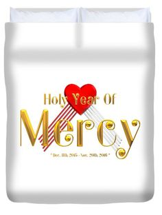 FREE SHIPPING TODAY ONLY!   #HolyYear #Mercy #Sale #forgiveness #reconciliation #clothing #jewelry #Jubilee #housewares #Christian #Catholic #DivineMercy #PopeFrancis #Love #SacredHeart #Jesus #prints #cards #duvets #pillows #Tshirts #showercurtains #phonecases #totebags #digitalart