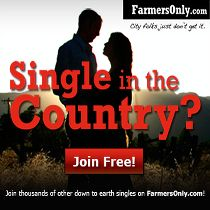 Cowboy Dating Network