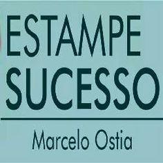 Vendas Multiplas: Estampe Sucesso