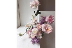 Best Florists In London: The Vogue Edit | British Vogue