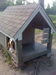 Craigslist Meial Dog Kennels For Sale