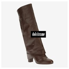 #seebychloé #seebychloéboots #boots #heels #aw13 #fashion #collection #newcollection #newin #newarrivals #womenswear #womenstyle #wishlist #ootd #dolcitrame #shop #shoponline