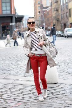 Hermès + Balenciaga: así cualquiera.