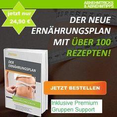 Abnehmen mit Ernährungsplan --- http://schlankr-erfahrungen.weilburg-online.de/ernaehrungsplan-zum-abnehmen/ --- #Diät #Abnehmen #Ernährung #LowCarb #Ernährungsplan