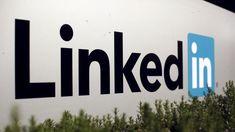 LinkedIn parle et traduit toutes les langues   Les outils de la veille https://outilsveille.com/2018/07/linkedin-parle-et-traduit-toutes-les-langues/