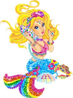 The original myspace glitter tumblr blog. Relive the nostalgia and appreciate these sparkly animated...