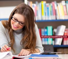 Writing a research paper is not that easy for #students because they don't know tricks to handle research #papers and lack skills that are mandatory for #writing #research papers.