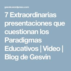 19 Ideas De Motion Graphics En Educacion Educacion Videos Sistema Educativo