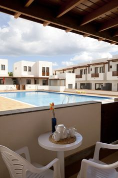 Residencial Noray Two Beedroom - Villas Puerto Calero