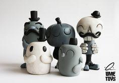 sculptures halloween - Google Search