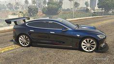 #p85d#electriccar  #teslamotors #tesla #nikolatesla #teslamodels #teslalife #teslacar #teslamodelx #teslaenergy #teslaclub  #teslamotorsclub #elonmusk #car #cars #electriccars #uae #dubaicars #emirates #abudabi #investors #p90d #dubai#teslap85 #future #uaecars #teslas #spacex  #electricvehicle  #EV by teslamotors_uae