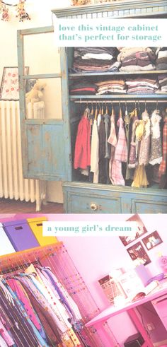 Fashionable Kids - Annette Tatum Kids