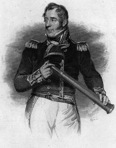 Thomas Cochrane, Earl of Dundonald. His life and exploits served as one source of inspiration for the naval fiction of nineteenth and twentieth-century novelists, particularly C. Forester's Horatio Hornblower and Patrick O'Brian's Jack Aubrey. Marquis, Adele, Steampunk Movies, Patrick O'brian, Paisley, Master And Commander, Steampunk Festival, Lord, All In The Family