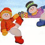 Snowmen Downloads