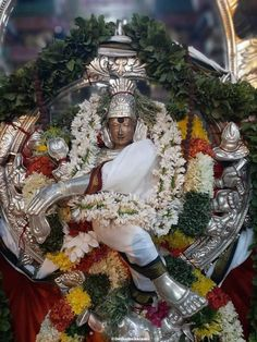 Nataraja, Sculptures, Christmas Tree, Table Decorations, Shiva, Holiday Decor, God, Home Decor, Teal Christmas Tree