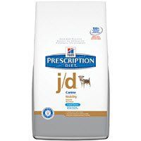 Hills Prescription Diet JD Mobility  Small Bites Dry Dog Food 85 lb *** Learn more by visiting the image link-affiliate link.