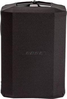 46 Ideas De Bose S1 Pro Bose Mochilas Originales Bocina