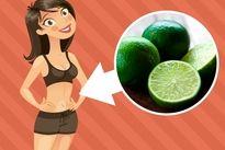 Spirulina: para que serve, benefícios e como usar - Tua Saúde
