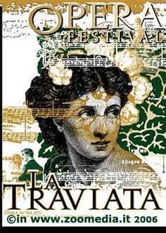 'La Traviata' - Opera Omaha