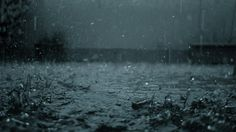 rainy days photography - Google Search