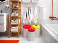 Badezimmer mülleimer ~ Latest posts under: bathroom trash can ideas pinterest