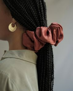 The Embrace, You Are Perfect, Hair Ties, Head Wraps, Scrunchies, Monochrome, Curls, Tights, Dress Up