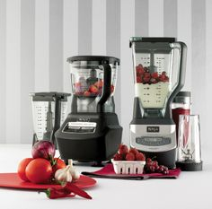 Ninja #blender #kitchen #macys BUY NOW!