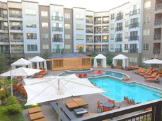 Corporate Housing St Louis | The Best Corporate Housing Apartments & Extended Stay Rentals in St Louis Extended Stay, Furnished Apartment, House Made, Luxury Apartments, Lodges, St Louis, Mansions, House Styles, Outdoor Decor