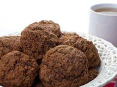 pernikove cookies