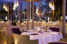 Le Grand Hôtel Cannes