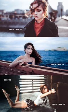 Buy Vsco Cam 50 Lightroom Presets by h_s on GraphicRiver. VSCO CAM 50 Lightroom Presets is the pack of professional Lightroom Presets perfect for new and old photographers and. Professional Lightroom Presets, Lightroom 4, Photoshop, Websites Like Etsy, Vsco Presets, Vsco Cam, Professional Photographer, Drawing S, Your Image