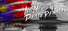 No More Death Penalty for Cannabis (Dope Magazine)