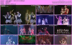 公演配信160801 NMB48 SKE48コレクション公演   160801 NMB48 チームBII逆上がり公演 DMM ALFAFILENMB48a16080101.Live.part1.rarNMB48a16080101.Live.part2.rarNMB48a16080101.Live.part3.rar ALFAFILE 160801 SKE48 チームS 重ねた足跡公演 DMM ALFAFILESKE48a16080101.Live.part1.rarSKE48a16080101.Live.part2.rarSKE48a16080101.Live.part3.rar ALFAFILE Note : AKB48MA.com Please Update Bookmark our Pemanent Site of AKB劇場 ! Thanks. HOW TO APPRECIATE ? ほんの少し笑顔 ! If You Like Then Share Us on Facebook Google Plus Twitter ! Recomended for High…