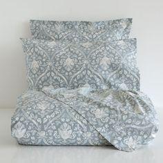 Bedding - Bedroom | Zara Home United States